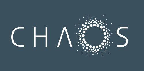 Chaos « Logo Faves | Logo Inspiration GalleryDottie Logo, Design Inspiration, Chaos Logo, Logo Design, Design Preferences, Logos Design, Graphics Design, Logo Fave, Business