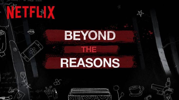 #VR #VRGames #Drone #Gaming 13 Reasons Why | Beyond The Reasons [HD] | Netflix 08282016NtflxUSCAN, 13 reasons why, 13 reasons why book, 13 reasons why netflix, Beyond the Reason, clay jensen, comedy, Documentary, drama, dylan minnette, funny vr fails, hannah, hannah baker, katherine langford, movies, movies online, Netflix, Netflix Original Series, Netflix Series, PLvahqwMqN4M0MGkARAHH7sCVVEepIBVYe, PLvahqwMqN4M0X7LTdJ8tlKLXIy0UQQeOF, PLvahqwMqN4M1uQ5JITdkmNrxZnwtUG-DP, Sele