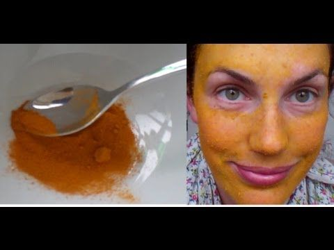how to get lighter skin naturally for koreans