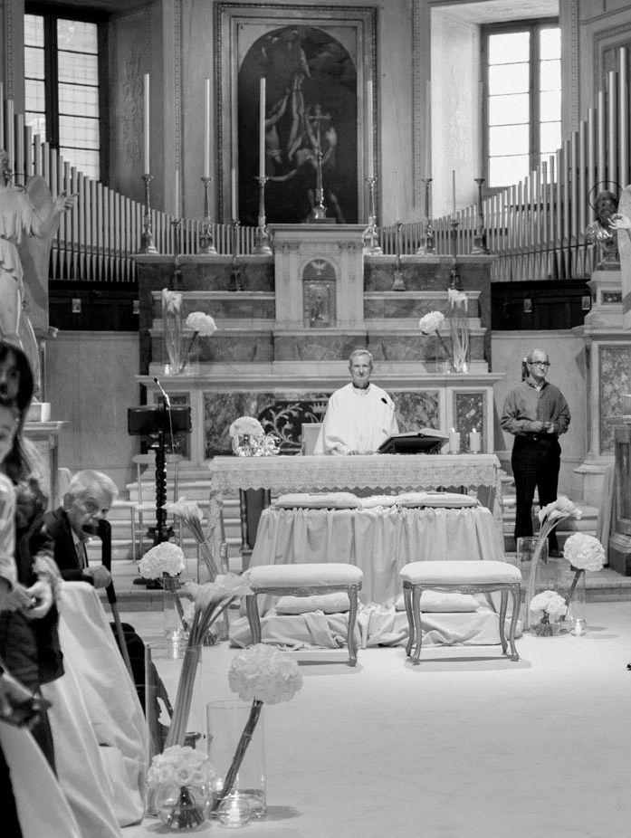 www.italianfelicity.com #wedding #ceremony
