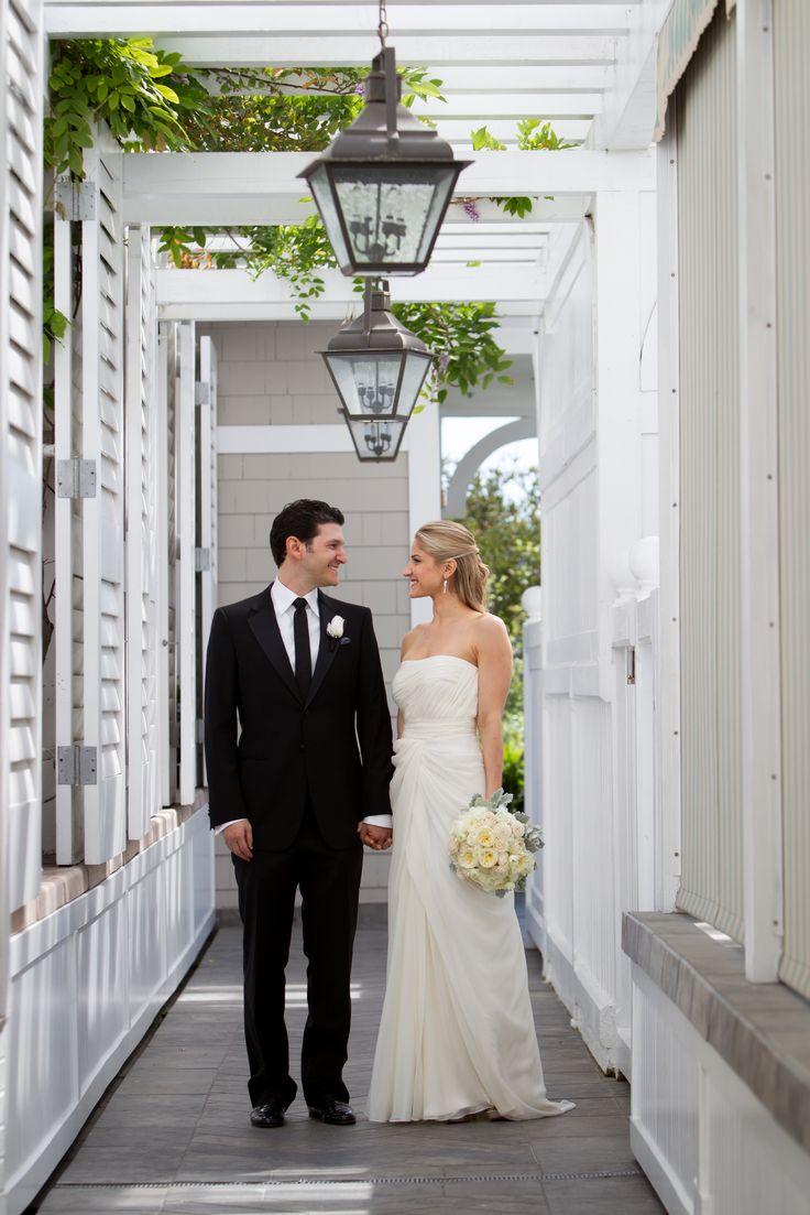 beach weddings in orange county ca%0A Wedding pics at Luxury hotel Shutters on the Beach  Santa Monica   California
