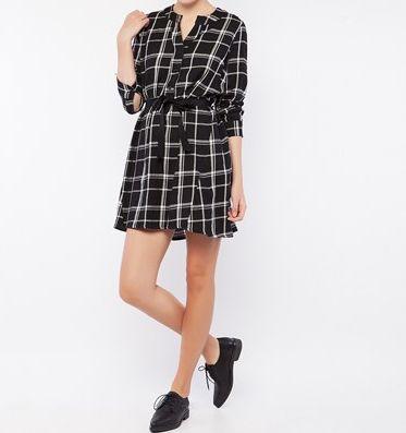 18 φορέματα που πρέπει να δοκιμάσεις αυτή την εποχή - JoyTV