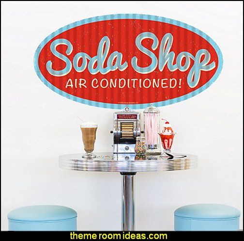 Soda+Shop+Fluted+Look+Oval+Wall+Decal.jpg (504×497)