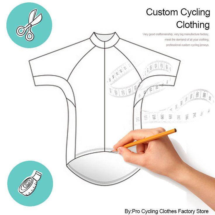 프로 어떤 사이클링 clothing 세트 경주 mtb 자전거 타이츠 경주 clothing 로파 ciclismo 사이클링 저지 (그냥, 우리는)
