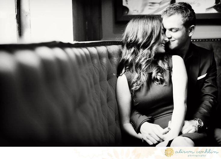 #engagement #photography // alison conklin photography