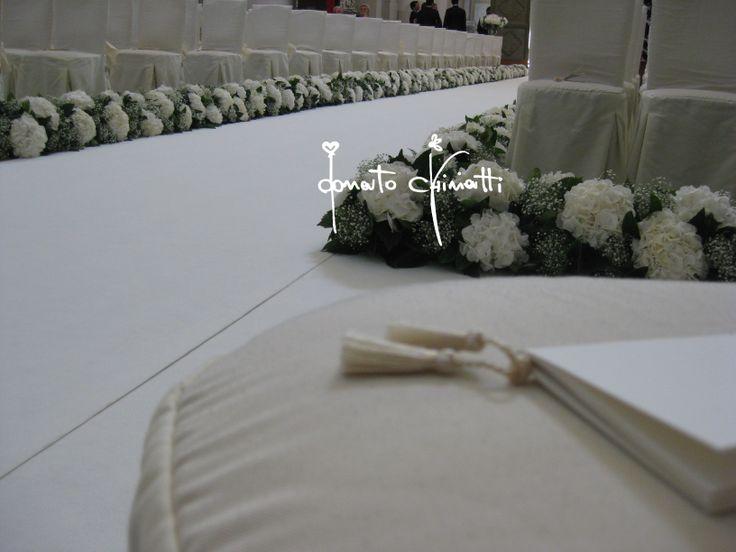 #event #flowerdesigner #fiori #matrimoniopuglia #wedding #matrimonio #puglia #matrimoniolecce #salento #sanmatteo #totalwhite #allestimentofloreale #libricini #matrimonioincastello #justmarried #donatochiriatti