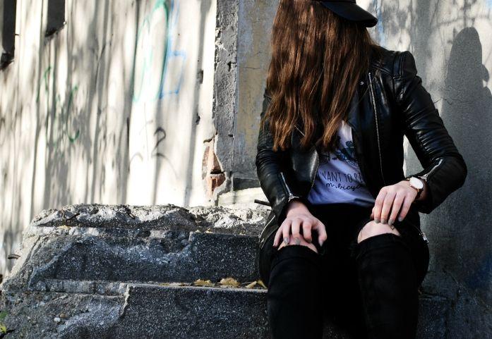 Blog Nataliexbrunette Moda | Teequilla | Teequilla