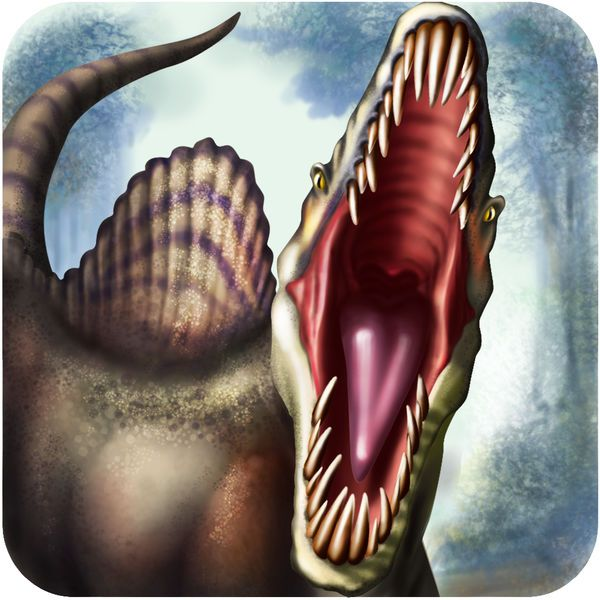 Download IPA / APK of DINO WORLD  Jurassic Dinosaur Fighting games for Free - http://ipapkfree.download/4813/