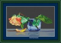"""(4) Gallery.ru / BlueBelle - Альбом """"Цветы 2"""""""