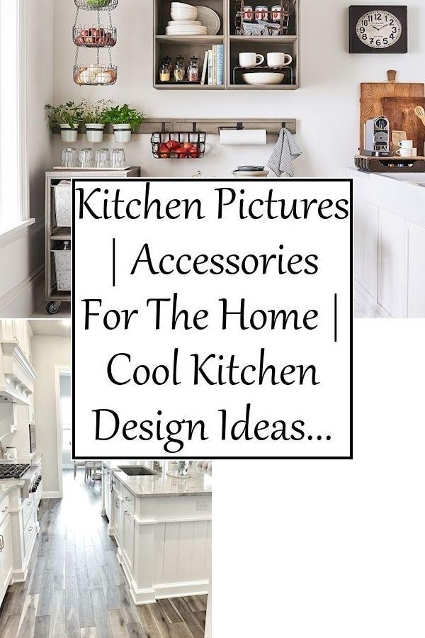 Best Kitchen Ideas Home Design Kitchen Decor Cool Kitchen Decor Ideas Kitchen Design Kitchen Decor Cool Kitchens