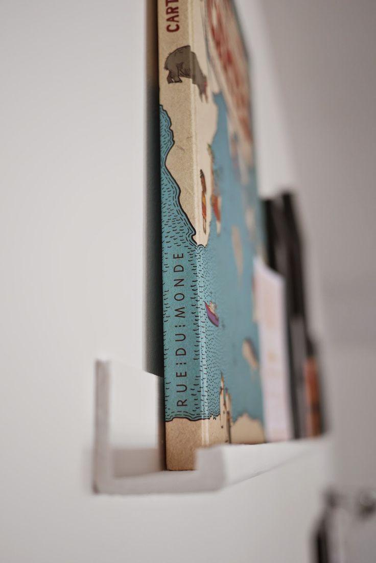 Les 35 meilleures images du tableau cimaises tableaux sur pinterest cimaise tableau meuble et - Cimaises a tableaux ...