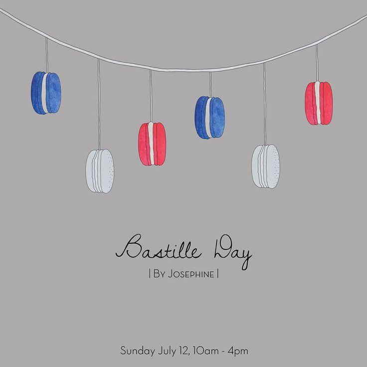 bastille day st paul