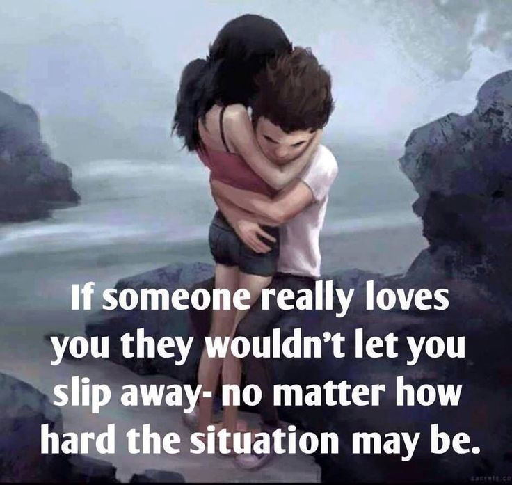 Best 25+ Relationship Hurt Quotes Ideas On Pinterest