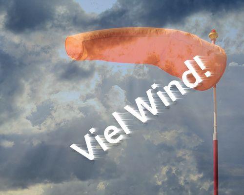 """+++ Mirja: Großräumiges Tief sorgt für Sturm +++  Das großräumige Tief """"Mirja"""", welches mit seinem Kern über dem europäischen Nordmeer liegt, zieht mit seinen Frontensystemen am Donnerstag (17.11.) und Freitag (18.11.) über Deutschland. Dabei lebt der Wind verbreitet auf.  https://news.unwetter24.net/mirja-grossraeumiges-tief-sorgt-fuer-sturm/  #Sturm #Wind #Wetter"""