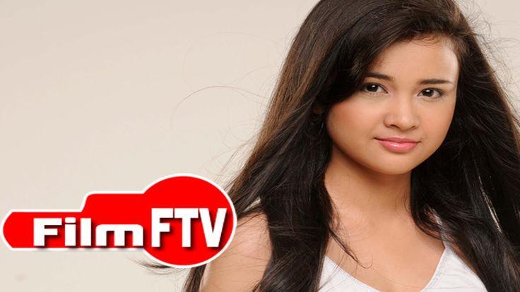 FTV SCTV TERBARU 2015 HD - Arjuna Yang Hilang FULL