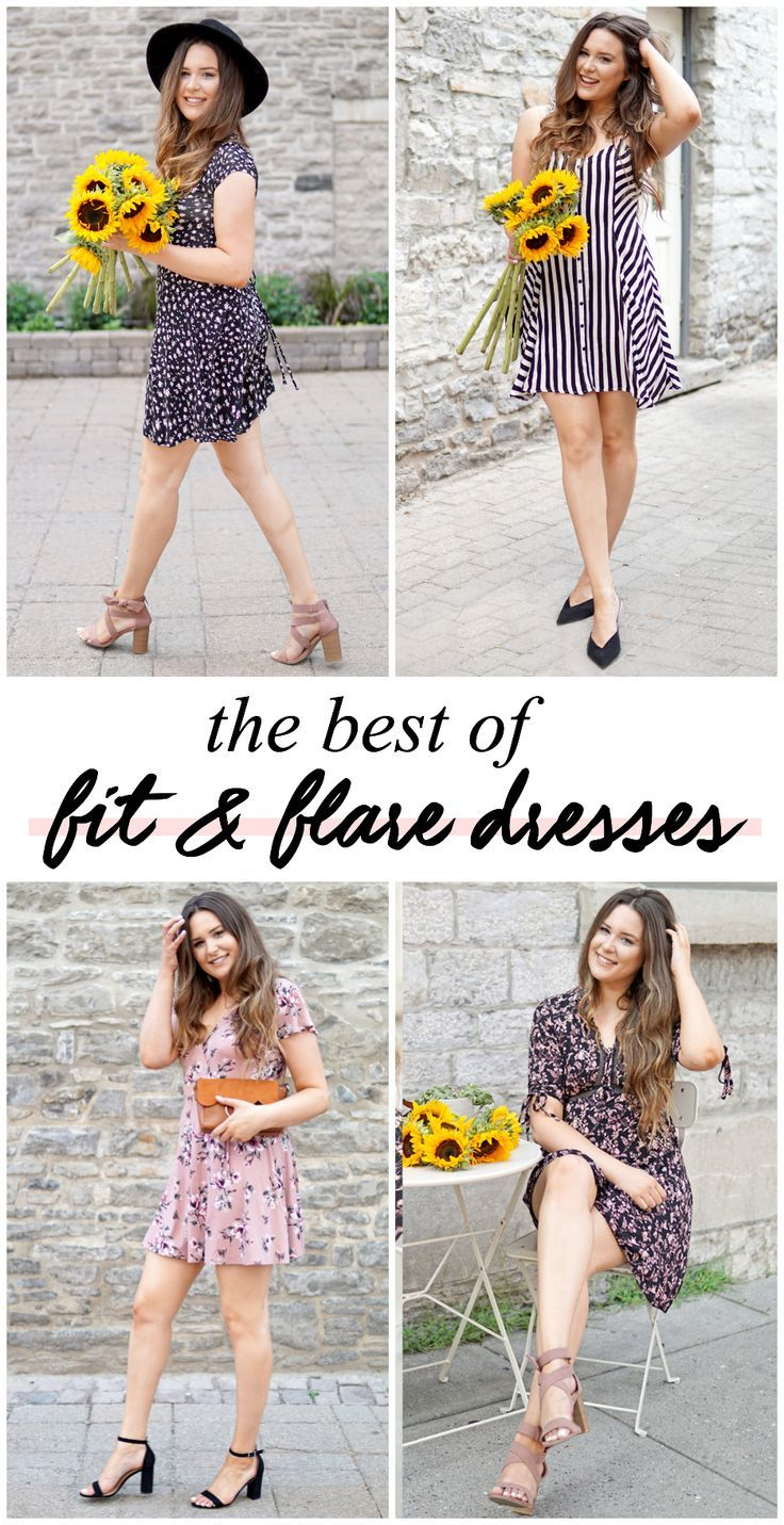 94f089881b69 Cheap Summer Dress Outfits That Will Keep You Cool