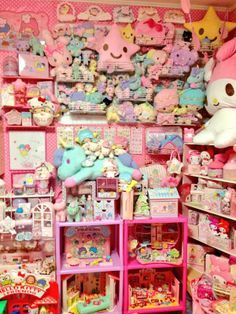 kawaii stuff - Google Search