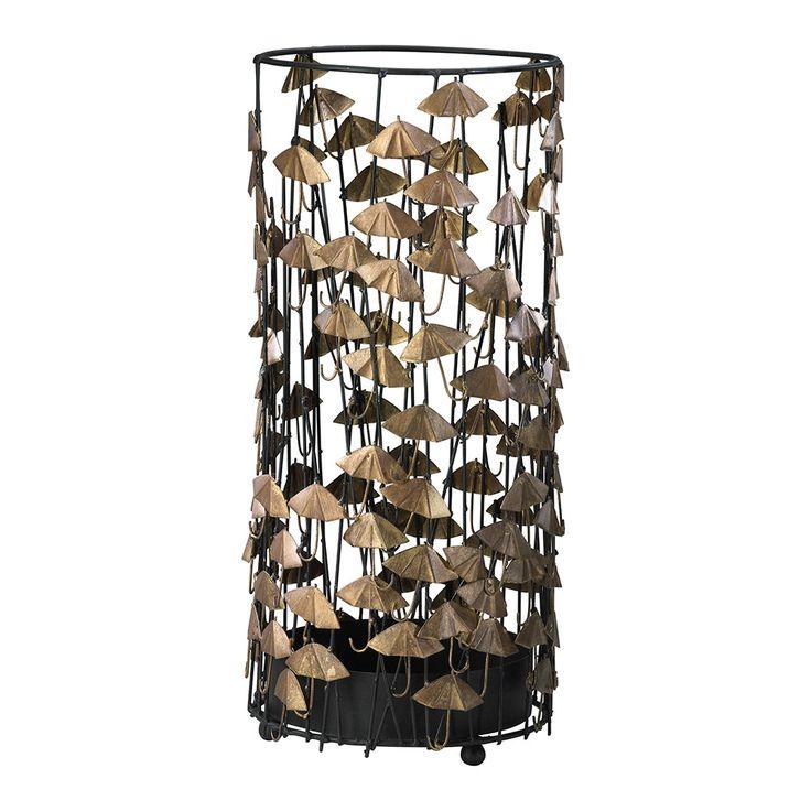 Cyan Design Umbrella Stand