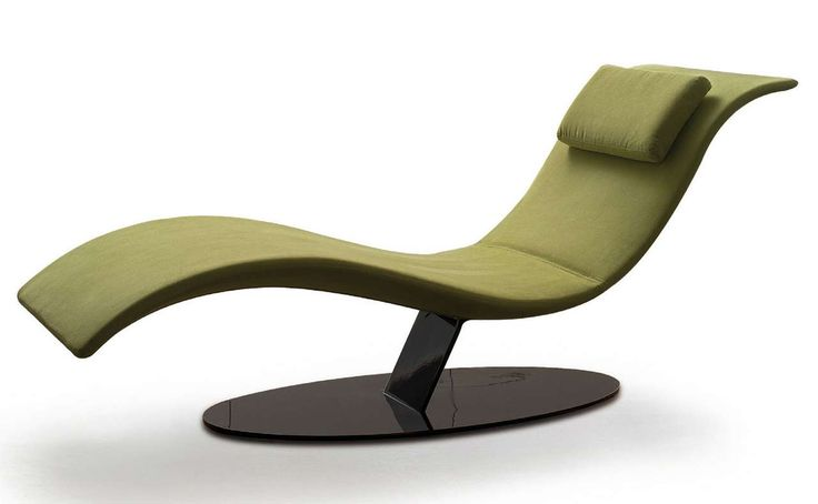 Amazing IKEA Recliners Design ~ http://www.lookmyhomes.com/advantages-of-using-ikea-recliners/