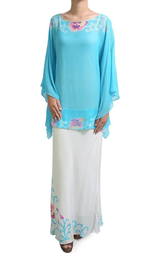 Matase Sutera 75000  Baju kurung  Pinterest  Baju kurung
