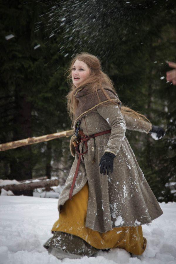 #viking #reenactment