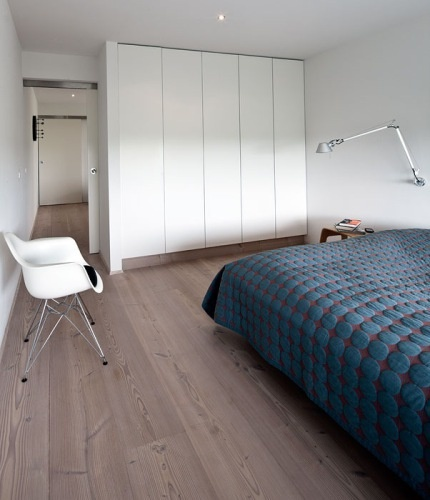 Tolomeo Wall Lamp Bedroom : Artemide Tolomeo wall light, via bo-bedre Scandinavian Living and Lighting Pinterest
