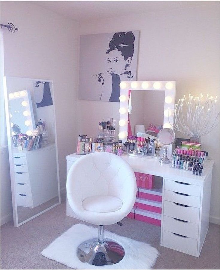 Makeup Holder Ideas Pinterest and Makeup Forever Hd Stick regarding Makeup Revol…