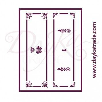 A4 (21x30cm) Archivos - Página 7 de 19 - Dayka Trade
