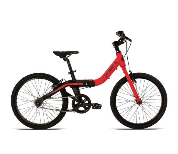 Orbea grow single speed 2015 | Kids Bikes for sale in Concord