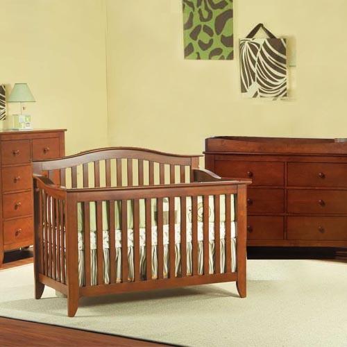 graco bedroom bassinet sienna. pali salerno collection 3 piece nursery set (sienna) graco bedroom bassinet sienna f