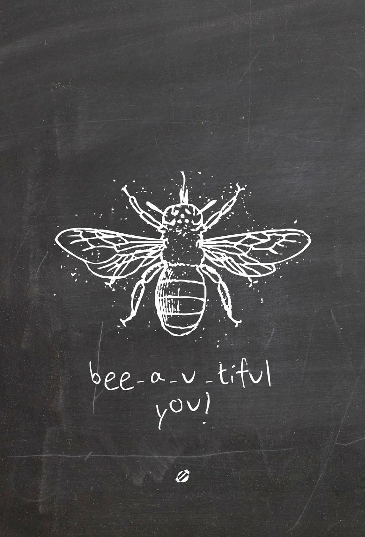 Just The Bee S Knees Boys Bathroom Inspiration And A Mood: The 25+ Best Queen Bee Quotes Ideas On Pinterest