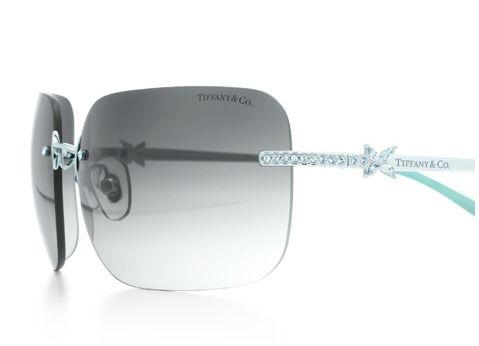 tiffany sunglasses crystals - Google Search