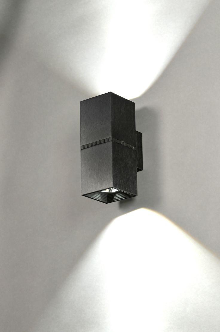 DAU DOBLE SPOT LED by Milan Iluminación | MLN Dau doble spot led / 6476-6477-6478-6479-6480 | Diseñado por Jordi Jané / Designed by Jordi Jané |