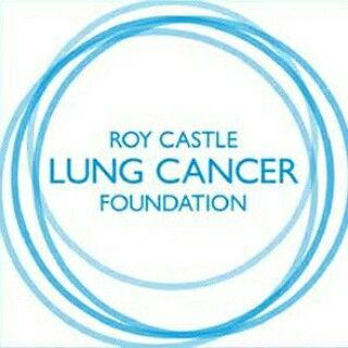 Spirit of Corby Awards voting is open. Go to www.corby.gov.uk/spiritofcorby and please vote for me for my art and work with the Roy Castle Lung Cancer Foundation. Many thanks for your support.