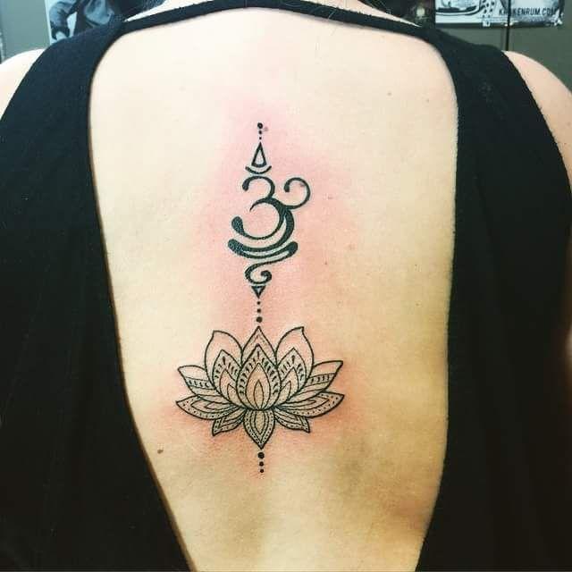 TATTOOS.ORG - Tattoo by Jennifer Elliott at American Pride...