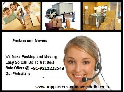 Harihar Logistics Packers and movers in Delhi provide an assortment of tailored services related to your requirements and necessities. They offer facilities like packing and unpacking, loading and unloading, car transports, insurance amenities, household shifting, office and corporate shifting, industrial shifting, warehousing, etc.  http://www.toppackersandmoversdelhi.co.in/