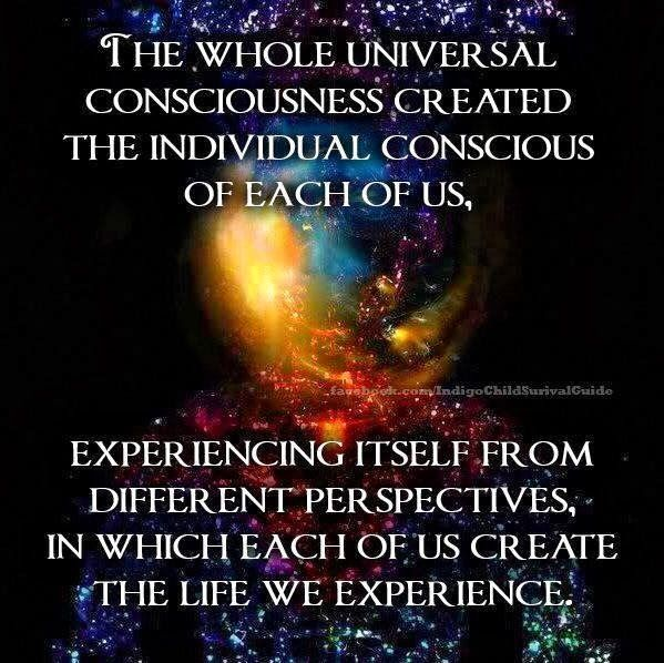 cd04f8f3f7a79d7b4bca6847d6b5a419--spiritual-awakening-spiritual-quotes.jpg