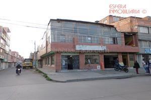 Local Comercial en Venta y Arriendo, Laureles, Bogotá D.C.