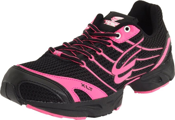 Best Womens Running Shoes For Calf Pain