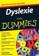 boek: dyslexie