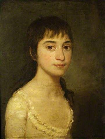 - Francisco de Goya
