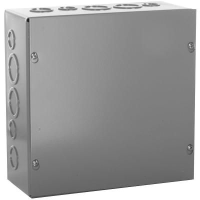 9 Best Electrical Junction Box Images On Pinterest
