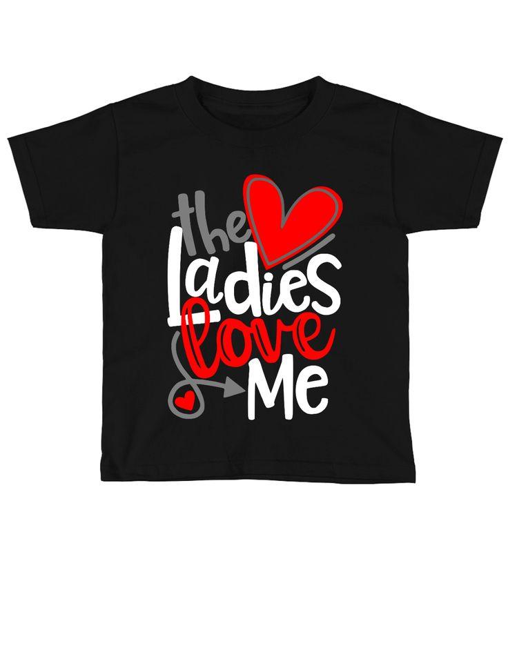 best 25 boys shirts ideas on pinterest kids shirts
