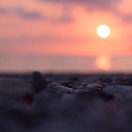 #сентябрь #осень #sea #jdanovaru #sun #море #черноеморе #абхазия #пицунда #закат #солнце