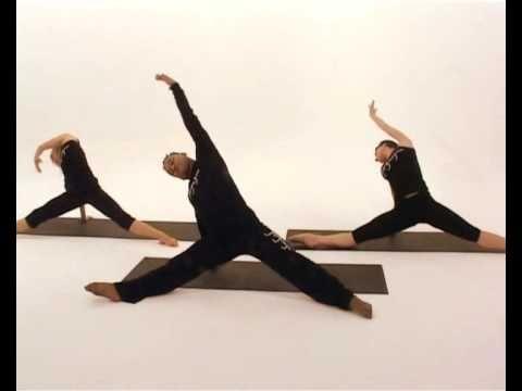 Estirar, calentar los músculos y despertar el cuerpo preparándolo para el cambio es el primer paso de Body Ballet!.  Body Ballet es una actividad que exige estilo, imaginación y elegancia.    www.bodyballet.es