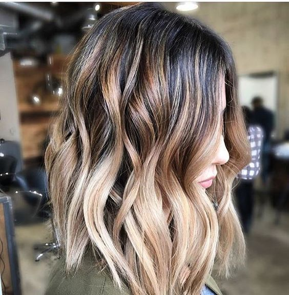 177 best hair images on pinterest hair ideas hair makeup and 177 best hair images on pinterest hair ideas hair makeup and hair styles solutioingenieria Image collections