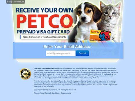 55 best Free Gift Cards images on Pinterest | Free gift cards ...