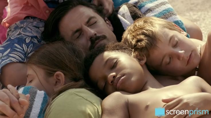Jack Pearson of 'This Is Us' Shows How a Good Dad Has an Everlasting Effect on His Children's Lives