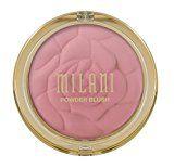 MILANI Rose Powder Blush - Romantic Rose 01 by Milani - https://www.avon.com/?repid=16581277 An ultra silky-soft powder blush;Petal soft, natural finish;Ultra flattering shades  Company: Milani List Price: $  13.53 Amazon Price: $  13.53 Amazon.com Beauty: milani    Amazon.com Beauty: milani cosmetics http://www.amazon.com/ Generated with RSS Ground (http://www.rssground.com/)  Milani Conceal + Perfect 2-in-1 Foundation Concealer, Vanilla, 1.0 Fluid Ounce https
