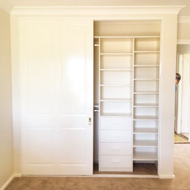 The key to a great wardrobe is good design thinking. Consider what you wear, how you would normally move in the space and what your room looks like now. #cleverclosetcompany #cleverclosetco #wardrobedesign #builtinwardrobe #builtincloset #cabinetry #custommade #custombuilt #custombuiltwardrobe #custommadewardrobe #customcabinetry #wardrobedesign #wardrobedesigner #closetdesigner #interiordesihn #sydney #nsw #sydneydesign #australianmade #australiandesign